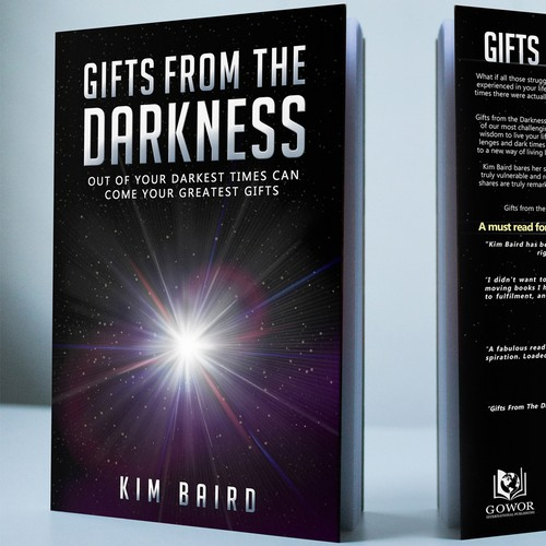 Gifts From The Darkness