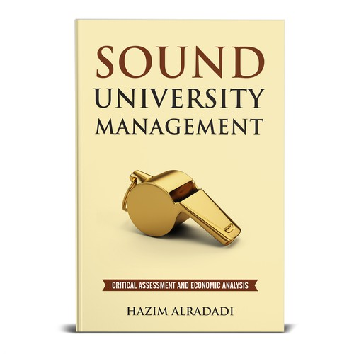 sound university management