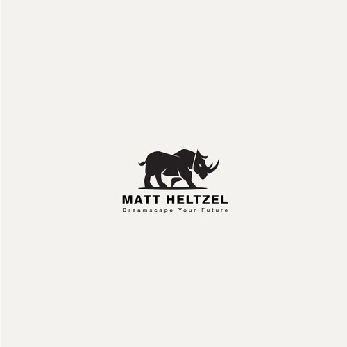 Matt Heltzel