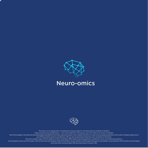 Neuro-omics