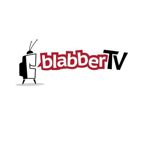 Blabbering TV