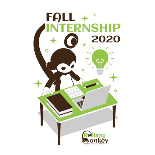 Fall Internship