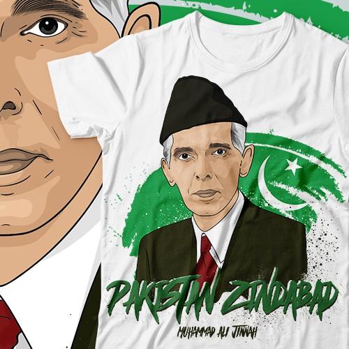 Pakistani Patriotism