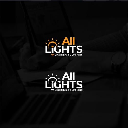 All Lights