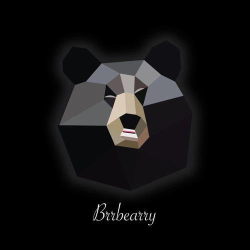 Brrbeary