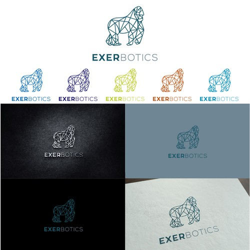 EXERBOTICS