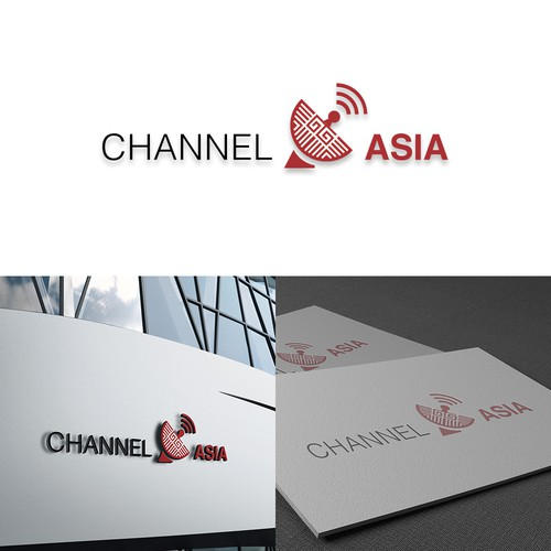 Channel asia