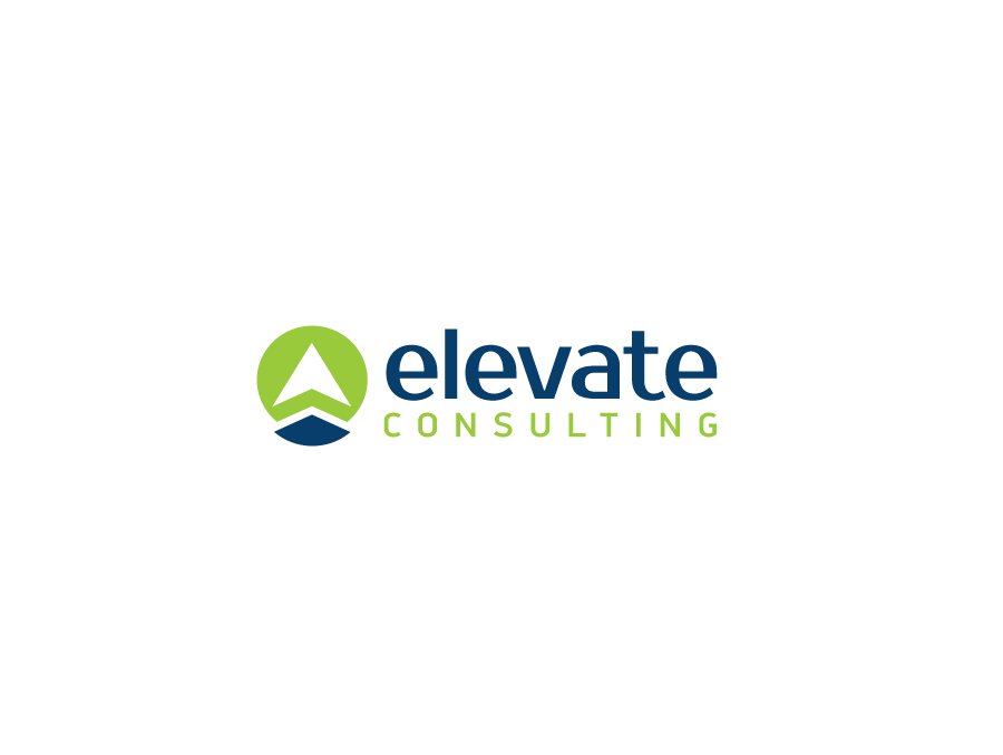 Elevate my new company!