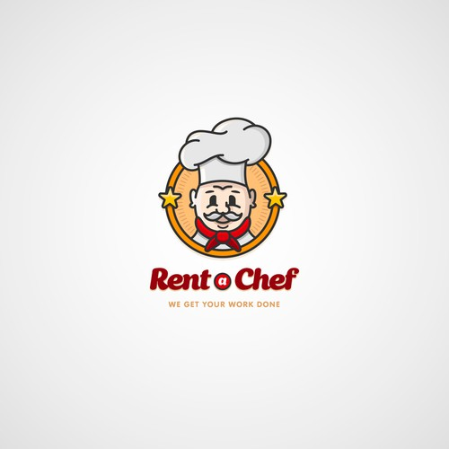 Reny-A-Chef