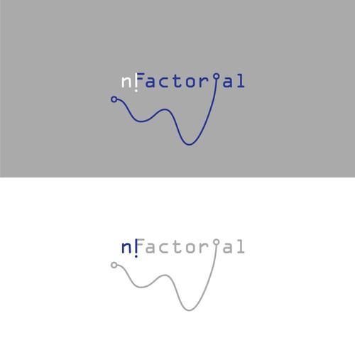 n! Factorial