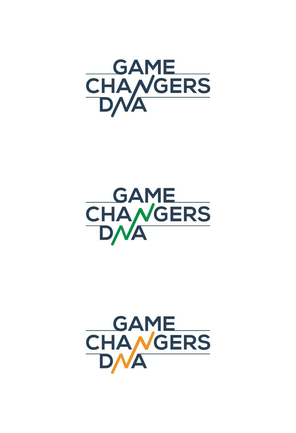 logo design GC