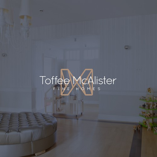 Toffee McAlister