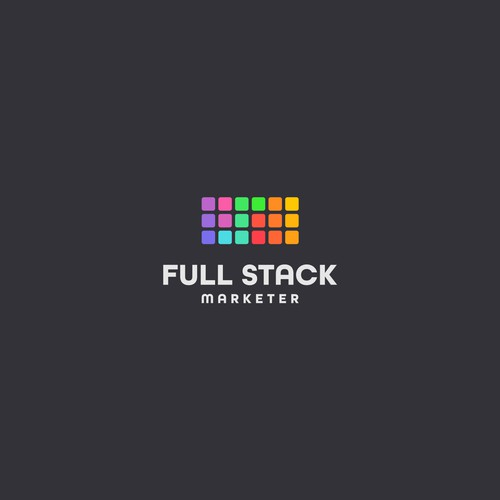 Full Stack Marketer