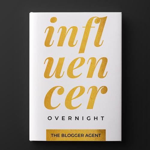 Influencer Overnight