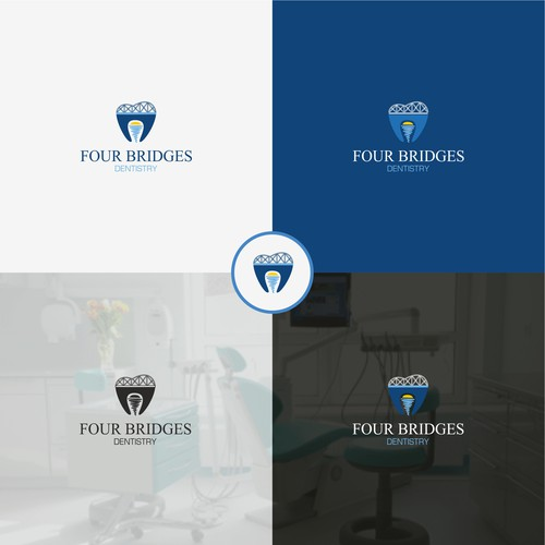 Four Bridges Dentistry