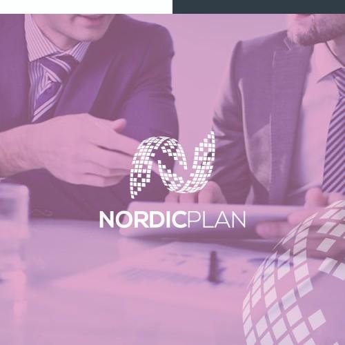 Nordicplan