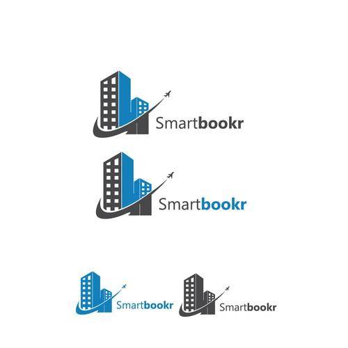 smartbookr