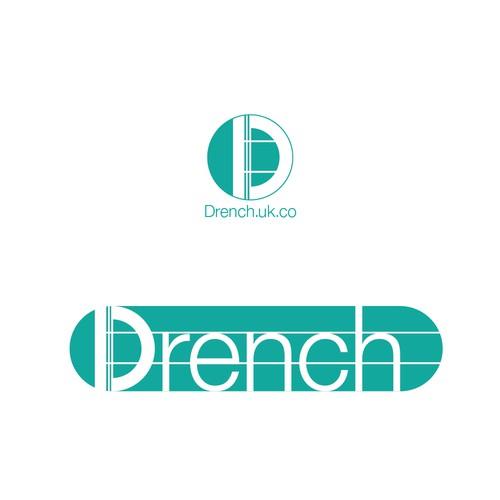 Bathroom retailer logo