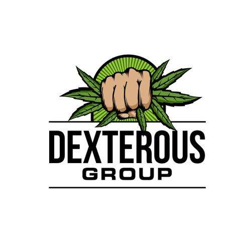 Dexterous Group