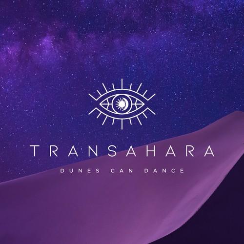 logo Transahara