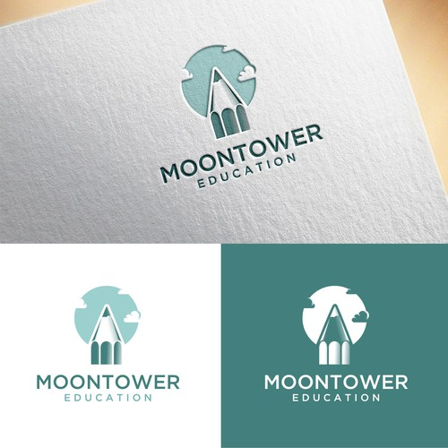 Moontower education