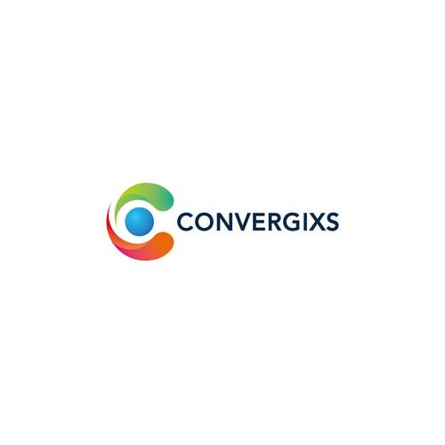 CONVERGIXS
