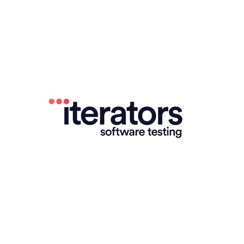 Simple yet straightforward concept for Iterators