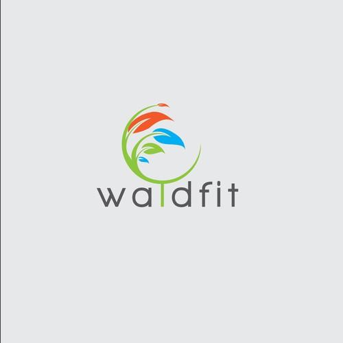 waldfit
