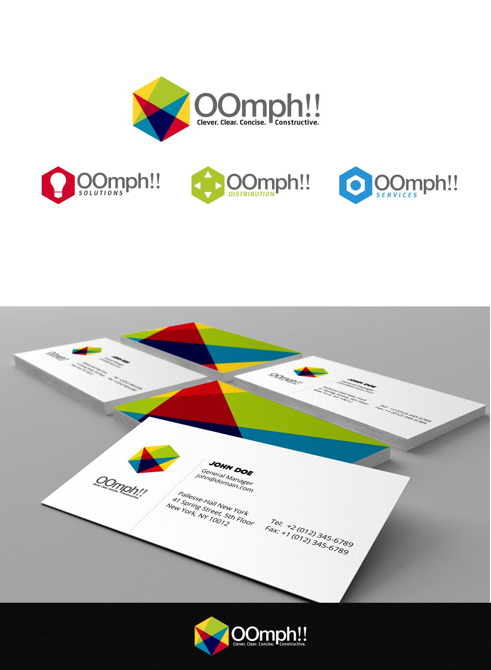 Help The OOmph!! Group   or just OOmph!! Group ... or just  OOmph!! with a new logo