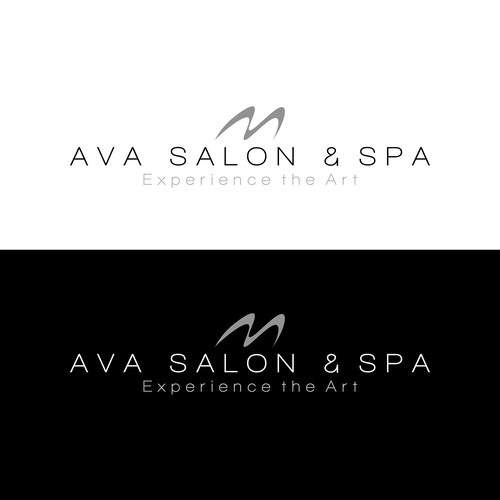 PROJET AVA SALON AND SPA