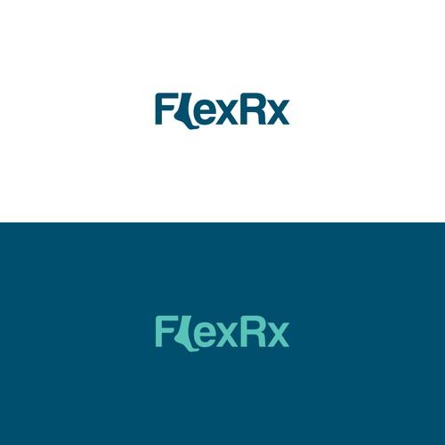 FlexRx
