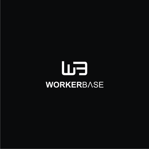 desain worker