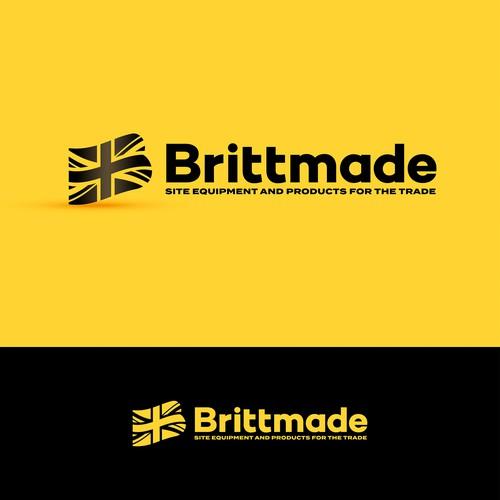 Brittmade