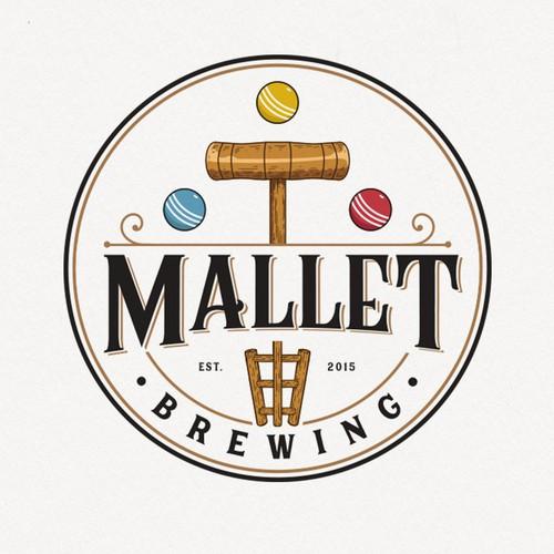 Mallet Brewing