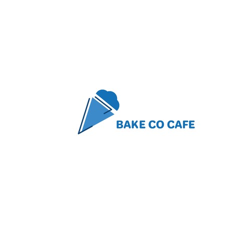 cafe and bakery