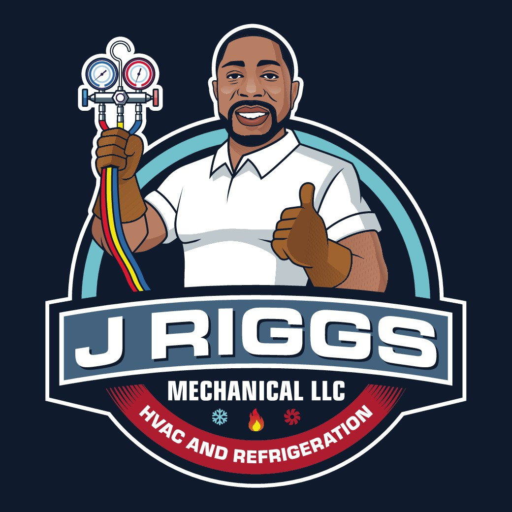 J Riggs Mechanical