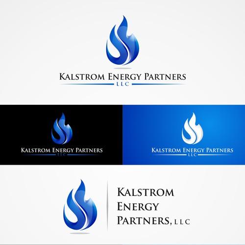 Kalstrom Energy Partners, LLC needs a new logo