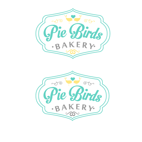 Blank Canvas! Need a new, compelling identity for brand new bakery business!