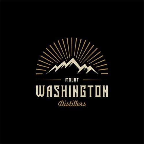Mount Washington Distillers