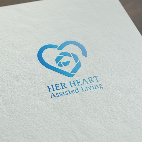 HER HEART Assisted Living