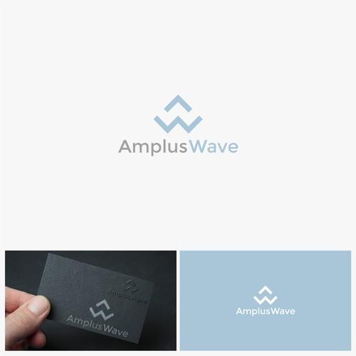 AMPLUS WAVE