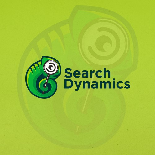 Search Dynamics or Search Dynamics LLC