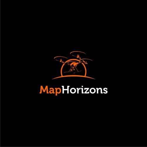 Map Horizon