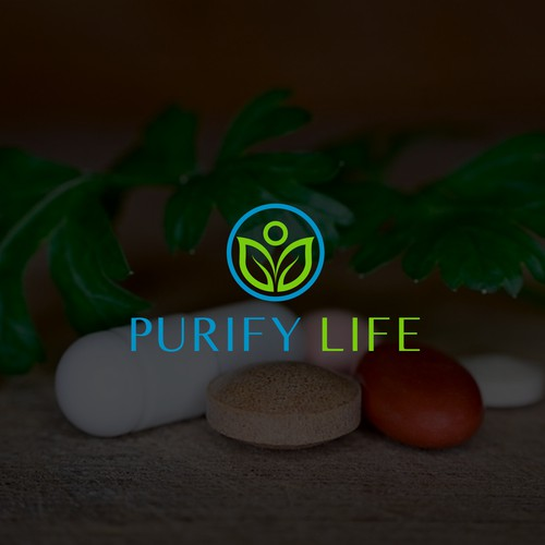 Purify Life