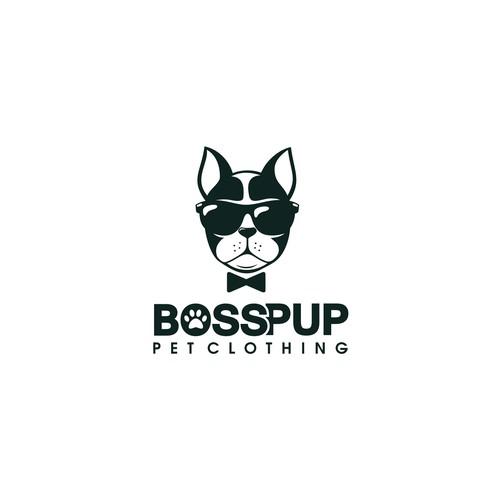 bosspup