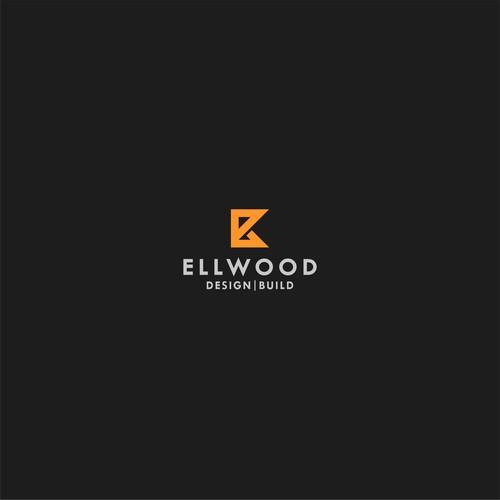 Ellwood Logo