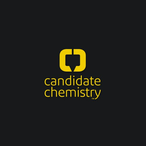 Candidate Chemistry™ Logo