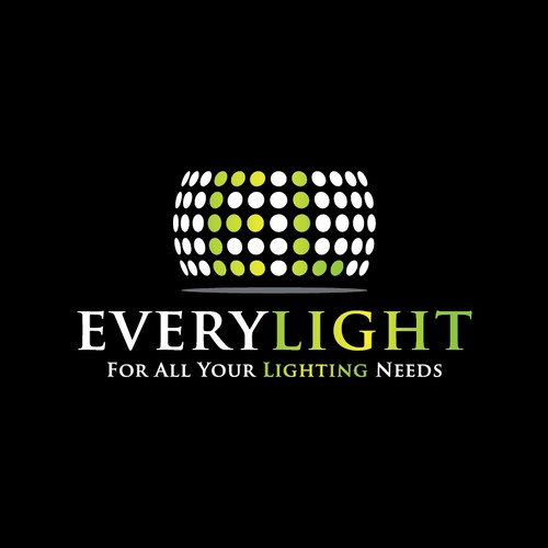 Energy Efficient Lighting Company! Help Us!