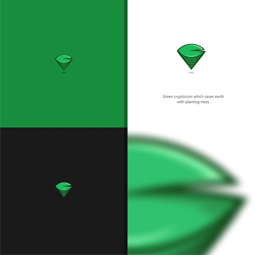 GreenEarth