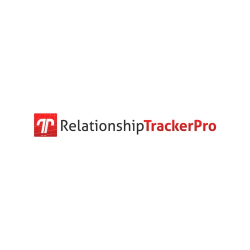 Relationship Tracker Professional